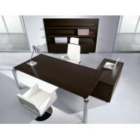 Wholesale Intelligent Electric Height Adjustable Desk Smart Table Office Furniture from china suppliers