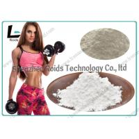 Wholesale HOT Muscle Growth Powder L-Epinephrine hydrochloride CAS 55-31-2 For Improving Health from china suppliers