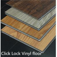 plastic floor tiles Pass SGS chilewich tile vinyl floor roll commercial pvc flooring