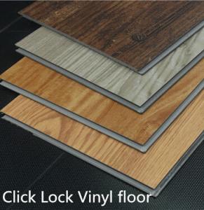 Wholesale Ecofriendly magical Children pvc flooring liquid 3d floors dance floor from china suppliers