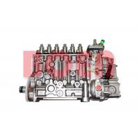 Wholesale Motor Engine Parts Bosch Unit Pump 6Cta8.3 Fuel Injector Pump 3938372 from china suppliers