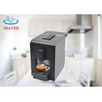Wholesale Multi Function Automatic Espresso Coffee Machine For Dolce Gusto / Lavazza Blue Capsule from china suppliers