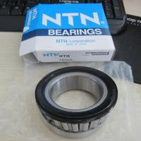 Wholesale Single Row Taper Roller Bearing NTN CR12 bearing fersa bearings sa from china suppliers