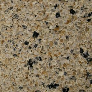 Wholesale granite quartz worktops,kitchen worktops,quartz kitchen worktops,silestone worktops from china suppliers