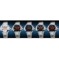 China Sigma Muti-functional Watches on sale