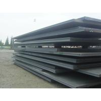 Wholesale ASTM A568 Hot Rolled Carbon Steel Plate,  SAE1006, SAE1008, SAE1010 Steel Plates With Custom Cut from china suppliers