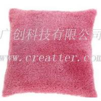Wholesale USB Warm Throw Pillow from china suppliers