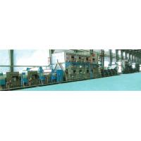 Wholesale Boiled Drift Back Textile Washing Machine Stainless Steel For Cotton from china suppliers