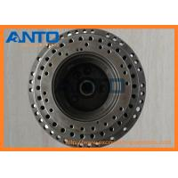 Wholesale Hyundai Excavator R210LC-9 31Q9-40020 Travel Gearbox China Aftermarket Parts from china suppliers