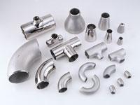 Wholesale Stainless Steel Fitting from china suppliers