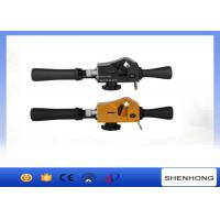 Quality Hand Operated Adjustable Wire Stripping Tool BXQ-40 Supplied With Blister Card for sale