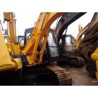 Wholesale High quality second hand Kobelco SK45 carwler excavator cheap price sale from china suppliers