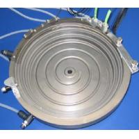 Wholesale special purpose macine from china suppliers