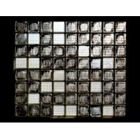 Wholesale sell 190*190*80mm glass wall bricks high quality from china suppliers