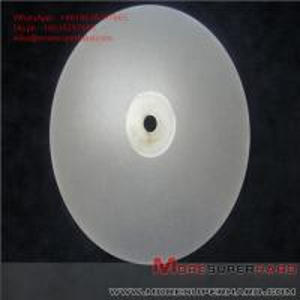 Wholesale Electroplating abrasive disc, electroplating wheel processing gem  Alisa@moresuperhard.com from china suppliers