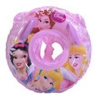 Wholesale Customized Baby inflatable swimming seat  / rings en71 / reach5 6p from china suppliers