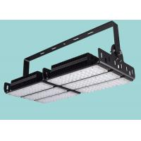 Wholesale Compact Design Commercial LED Floodlights , High Brightness Outdoor Flood Lights from china suppliers