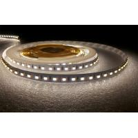 Quality 3527 CCT adjustable Two Color LED Strip DC12V / 24V , 120leds / m for sale