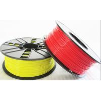 Wholesale manufacturer direct ABS PLA 3D Printer Filament from china suppliers