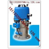 Wholesale Plastics Hopper Receiver OEM Supplier from china suppliers