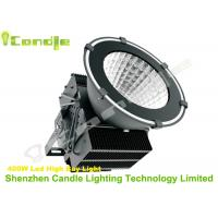 Wholesale High Lumen 90V 400w LED High Bay Light CREE IP65 2700K - 7000K For Gas Station / Parking Area from china suppliers