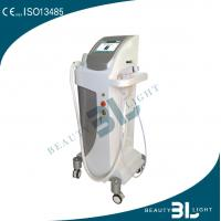 Wholesale Finger-touched LCD High Frequency IPL Beauty Machine of Treatment Head Face from china suppliers