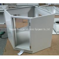 Wholesale Lab Cabinets China Manufacturer / Lab Cabinets Suppliers / Lab Cabinets Price from china suppliers