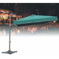Wholesale Hanging aluminium umbrella / umbrella for balcony/ high quality umbrella from china suppliers