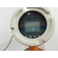 Wholesale Direct Read Explosion Proof Integrated Flow Meter MTF Electromagnetic from china suppliers