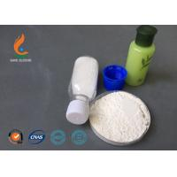 Wholesale 95% Purity Food Grade Chemicals Sodium Trimetaphosphate STMP Cas 7785-84-4 from china suppliers