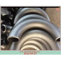 Wholesale elbow of 180deg from china suppliers
