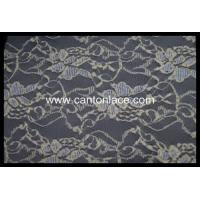 Buy cheap cotton lace edging, edging lace, lace edging, lace edging by the metre, crochet from wholesalers