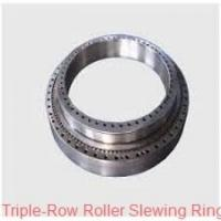 China Slewing Drive Slew Worm Drive for Solar Energy on sale