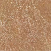 Buy cheap Full Polished Glazed Tile & Marble Tile (QFY088P201) from wholesalers