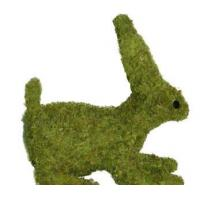 Wholesale Easter Grass  Rabbit from china suppliers