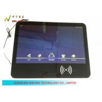"Wholesale Kindergargen 21.5"" Android LCD Digital Signage With Camera And Card Reader from china suppliers"