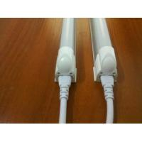 Wholesale T5 8W 12W 85 - 265V / AC 2700K - 6500K 900mm * 16mm LED Tube Llight Fixture For School from china suppliers