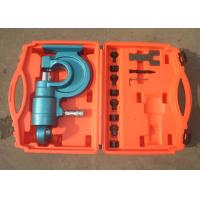 Wholesale Hydraulic Hand Punch Tool from china suppliers