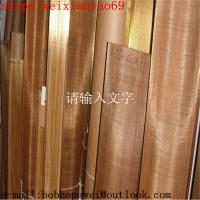 Wholesale 200 mesh  brass wire mesh/brass wire mesh cloth / copper wire  mesh/copper mesh roll/copper mesh fabric from china suppliers