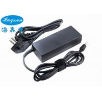 Wholesale 7A Constant Current 12V AC/DC Power Supply For Electronic Product from china suppliers