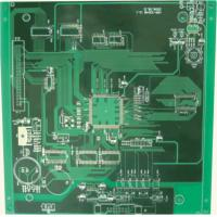 Wholesale Lead free HASL 6 layer pcb with high TG FR4 based printed circuit boards from china suppliers