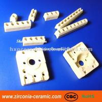 Buy cheap Steatite Ceramic Parts& Insulating Ceramics Base from wholesalers