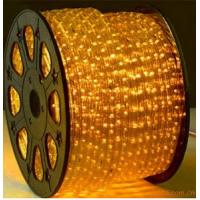 Wholesale led rope ligt 3528 100m/reel from china suppliers