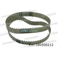 Quality Cutter Belt, BRECO, 25AT10 Belt  Especially Suitable For GT5250 / GT7250 Cutter 180500212 for sale