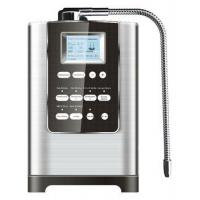 Quality Alkaline water ionizer portable HC-836 for sale