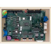 Wholesale 58xx NCR ATM Parts 445-0673476 Cash Dispenser Control PCB Board 5886 4450673476 from china suppliers