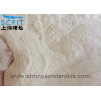 Wholesale 100% pass customs Raw steroids Powder Raloxifene Hcl Pharmaceutical Grade for cancer therapy from china suppliers