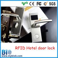 Wholesale Hotel Door Lock BIO-LM601 from china suppliers