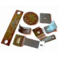 Wholesale Stamping Parts for Building from china suppliers