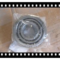 Buy cheap GOOD QUALITY FONTON TRUCK SPARE PARTS,CONICAL ROLLER BEARING,GBT297-32309,Foton Ollin Parts from wholesalers